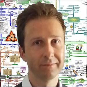 A Visual Framework of a Side Hustler_s Mindset by Adam Sicinski