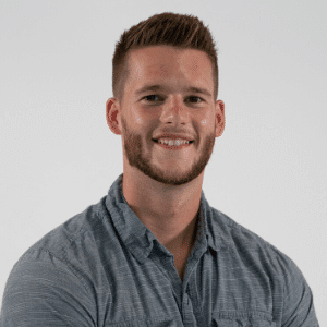 The Keto Answers Book by Chris Irvin