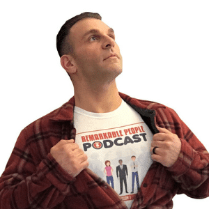 Podcasting Made Easy How to Launch a Successful Podcast in 8 Weeks – or Less! by David Pasqualone