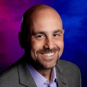 Winning At Social Customer Care by Dan Gingiss