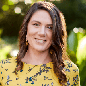 Beat Bloating by Katherine Maslen