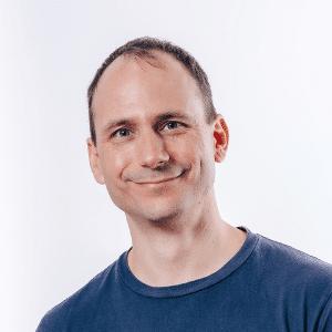 Social Media Masterplan by Michal Wurm