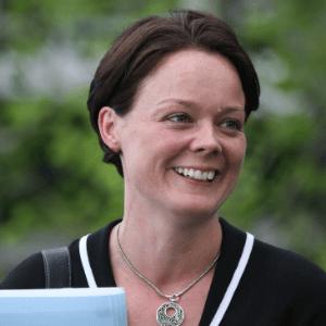 Blogging For Profit Bundle by Sally Miller