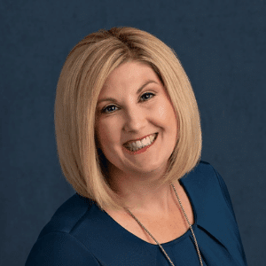 Reconnect To Health by Denise Stegall