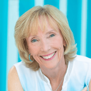 Akashic Healing Activations for Health _ Wellness by Lisa Barnett