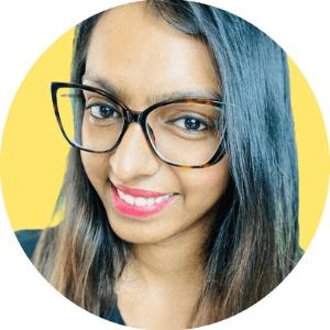 Kickstart Your Business Bundle by Chhavi Agarwal