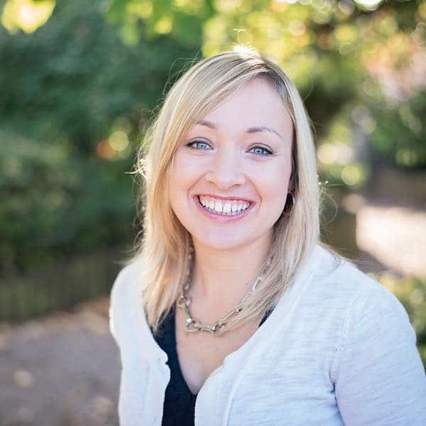 Erin Skinner
